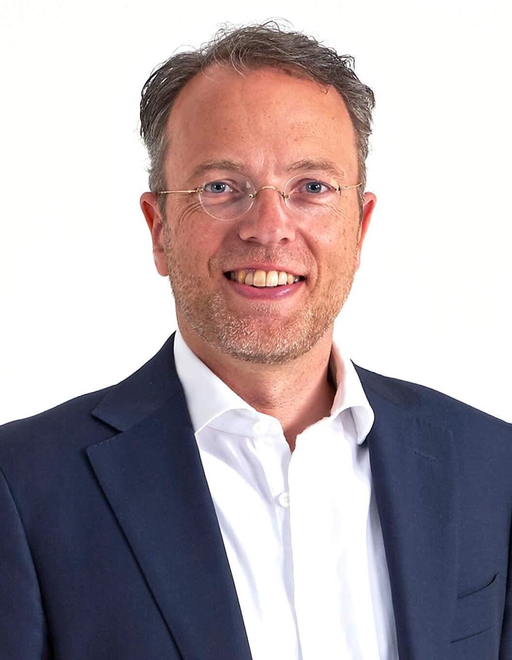 Bart Coopmans